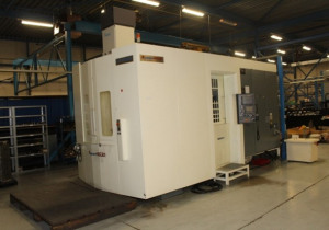 Metalworking Machinery for Sale in Beugen