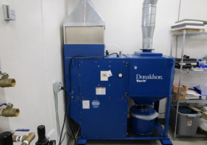 Online Auction - Surplus Equipment to the Continuing Operations of Enovix