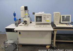 Équipement de R&D haut de gamme de grands fabricants d'électronique