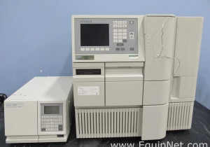 Register Now: Major Auction of Over 400+ Lab & Analytical Equipment from Global Leaders