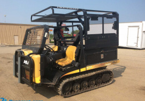 Construction, Heavy Equipment and Snow Removal Equipment Auction