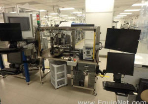 Surplus Assets to the Ongoing Operations of a Leading Medical Device Manufacturers