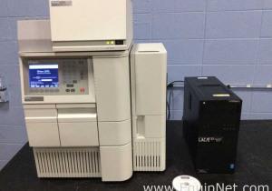 Laboratory, Research & Development Equipment