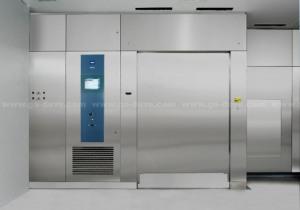 Équipement de fabrication biopharmaceutique de qualité en Europe