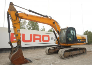 Euro Auctions' Next Dubai Auction 7th June