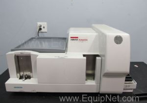 Lab and Pharma Auction: Equipment from Global Leaders