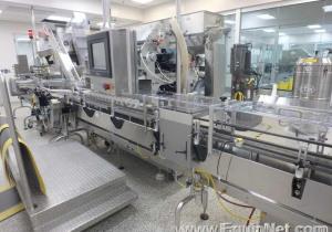 Teva Pharmaceutical Complete Facility Closure in Manati, Puerto Rico