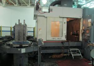 Navistar Research & Technical Center