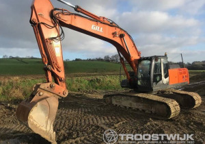 Modern Earthmoving and Quarry Machinery