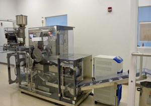 Pharma/Cannabis Equipment from MediPharm Labs