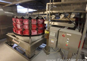 Processing Equipment Available - Kraft Heinz