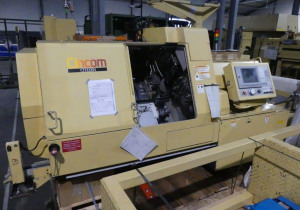 Featured Event | CNC Machining Tools