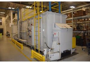 Metalworking Equipment from Bosch