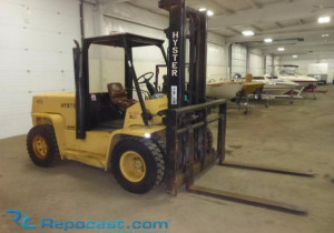 Construction Equipment, Tractors, Materials and More: Online Auction