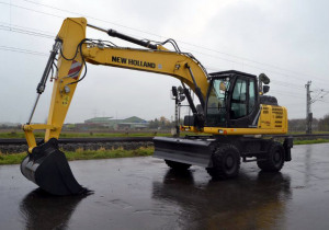 Construction Equipment for Sale in Dormagen, Germany