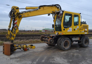1500+ Lot Dormagen Construction Auction