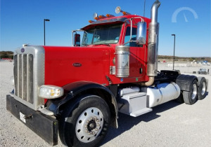 Heavy Equipment, Machinery and Trucks: May 23 Online Only Auction