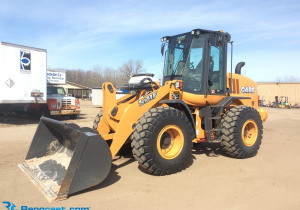 Used Construction & Commercial Lawn Equipment Auction: 400+ Lots