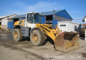 Important Online Auction of Loaders, Crushers, Dumpers & Excavators in Romania