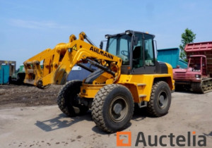 Construction Equipment, Machinery and Vehicles