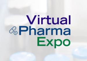 Don't Miss the Virtual Pharma Expo