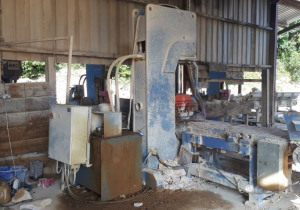 Modern Good Quality Stone Machinery