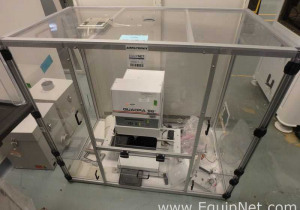 Lab and Analytical Instruments Available
