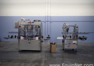Equipment for the Food and Beverage Industry
