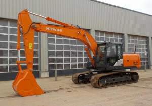 Huge Selection Of Top Quality Heavy Machinery