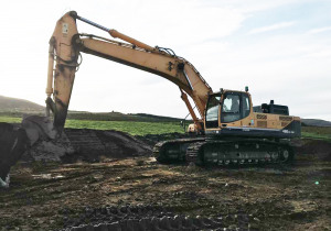 High Quality Heavy and Construction Equipment