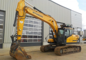 Leeds Auction 28th-30th August