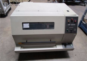 Electrical Testing Equipment - Surplus to EMCORE Broadband