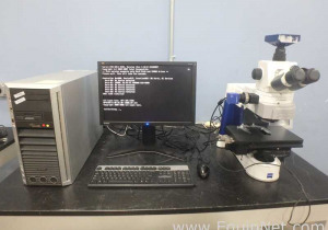 Large Selection of Lab & Analytical Equipment