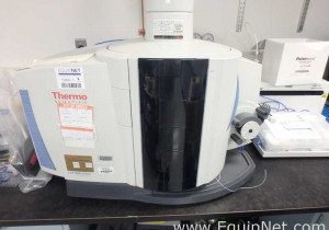 Major Lab and Analytical Equipment Auction