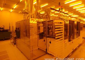 Process Semi, Thin Film & Solar Tools