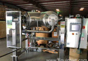 Lab, Processing and Packaging Equipment