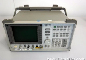 Electronic Testing, Environmental Chambers, Assembly and More: Online Auction