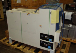 Electronic Manufacturing Equipment Auction