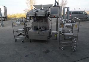 Pharma and Laboratory Equipment