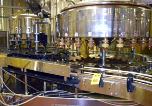 Water Processing, Filling and Packaging Equipment Auction