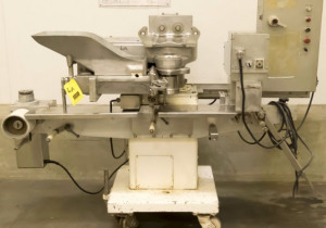 Baking, Ice Cream and Packaging Equipment