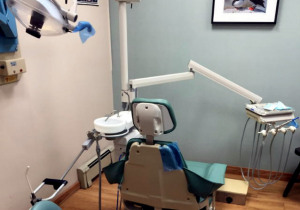 Dentistry and Support Equipment for Sale