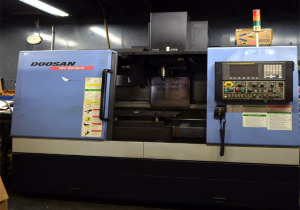 Welding Equipment and Metalworking Machinery: Online Auction