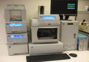 Biotech Equipment Auction: Perkin Elmer, Agilent, Eppendorf and More