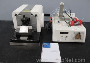 Lab, Analytical & Bioprocessing Equipment: Online Auction