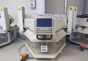 400+ Lots of Used Biopharma and Lab Equipment for Sale by Auction