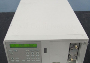 Lab, Analytical & Bio Processing Equipment Auction: 450+ Lots