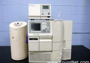 Analyzers, Incubators, HPLCs & More: Lab & Pharma Equipment Auction