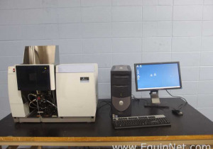 750+ Used Lab & Pharma Equipment Lots for Auction