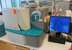 Lab and Pharma Equipment Available from Global Leaders: 400+ Lots